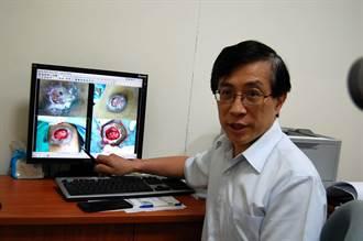 陽明醫院院長謝景祥籲:檢討褥瘡病患健保制度
