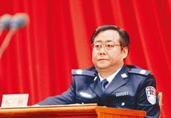 神隱2月 何挺被免重慶副市長職務