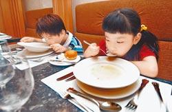 飯前先喝湯 勝過良藥方