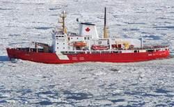 暖化推遠海冰!加國取消5億氣候研究計畫