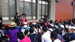 景文科大翻轉學習  讓同學成為國際觀光大使