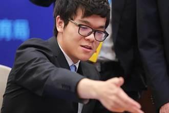 第三屆夢百合盃圍棋比賽 日本AI獲得外卡參賽