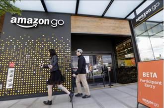 亞馬遜買全食超市 CEO吐露背後個人原因