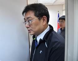 黑函影射縣長潘孟安有不倫戀 國民黨前屏東縣主委判賠60萬
