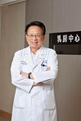 同業刺激 謝家明70歲開啟健康元年