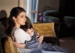 威尼斯金獅獎導演 馬可貝洛奇歐 祝你有個甜美的夢
