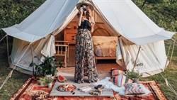 還在野炊太LOW了!露營必學美到狂燒底片又超簡單的料理×3