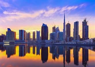 聚焦2020杜拜世博會商機  杜拜世界城及AVANI連鎖旅館迎接世博會人潮