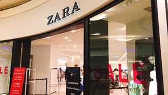 ZARA、PULL&BEAR、Bershka夏季特賣會5折起!首三日時間異動看這裡