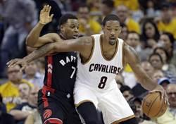 NBA》打臉!佛萊親上火線駁斥退役謠言