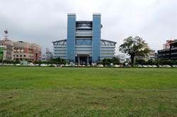 反對議員多於贊同 嘉義市府北棟大樓預算案仍過關