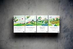 茶界台灣之光 「Fong Cha豐茶」獲亞洲包材傑出獎