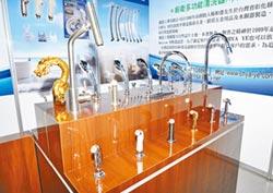 金屬機械產業群聚 彰化年增329家