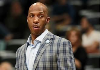 NBA》退役名將認為下個月復賽球員無法做好準備