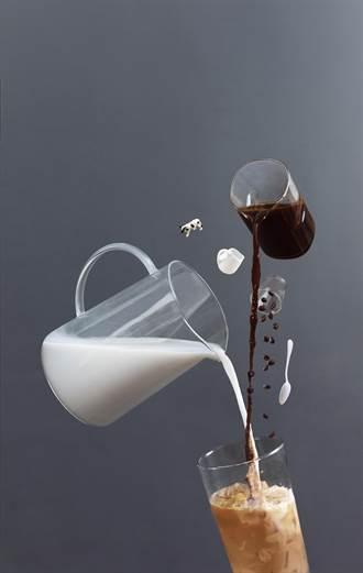 路易莎推新品 小農鮮奶咖啡26日銅板價開賣