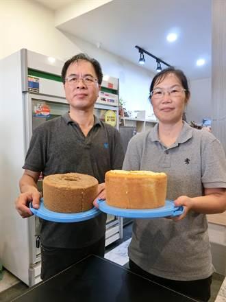 獨子地震罹難  父母選在兒子24歲冥誕這天開店