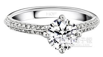 寵愛六月新娘 鑽石、珍珠、金器享優惠