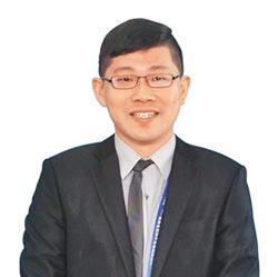 台商台青論政-拋條件九二共識 民進黨吃後悔藥