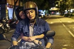 《爆炸2》 導演鄭有傑對宋柏緯「一見鍾情」