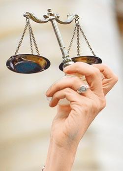 專家傳真-修訂法規命令也應遵守的行政法上若干原則