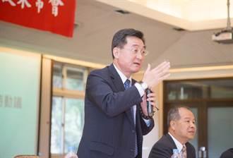 味全積極布局大陸 投資人民幣6~8億元興建蘇州廠