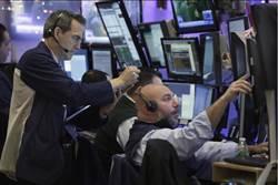 科技股重挫加健保延宕 美股收跌