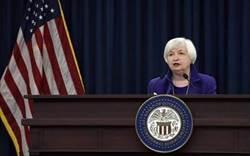 有生之年看不到金融海嘯?老謝:葉倫話說太滿