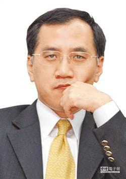 林口長庚前急診主任陳日昌決提申訴