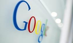 Google壟斷網購 歐盟重罰832億