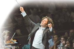 杜達美領軍 西蒙‧玻利瓦爾交響樂團變鳳凰