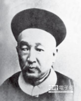 兩岸史話-民國第一任總理熊希齡