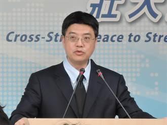劉曉波若欲來台治療  陸委會:政府將提供協助