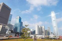 《商業周刊》「世界的香港」消失中!中國人這樣看:中國不給,香港什麼也不是