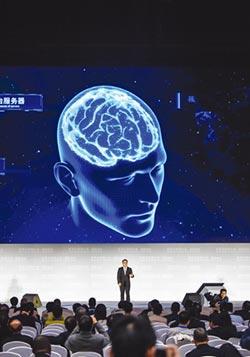 專家傳真-以創新的思維,發展創新