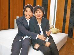 王琄:情慾戲是我的罩門