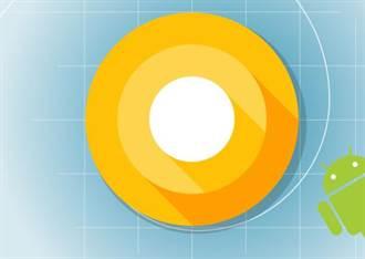 S6遭棄 三星可升Android O手機清單出爐