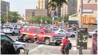 紐約醫院槍案1死 槍手為醫生