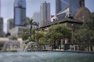 筆震論壇》香港回歸二十年 何曾可能「不變」?