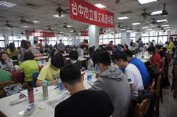 陸教育部:放寬台灣高中生憑學測成績申請大陸高校標準
