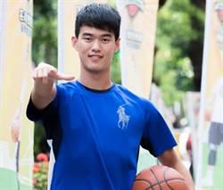 籃球》國泰豪小子籃訓營北區徵選 建中生摘榜首