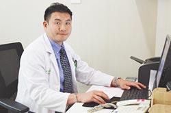 分級診療衝擊 台資醫院有對策