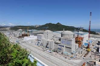 全球核能復興 2016核能發電裝置量增加90億瓦