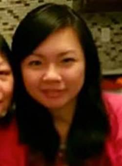 華裔女醫生 好心代班慘遭槍殺