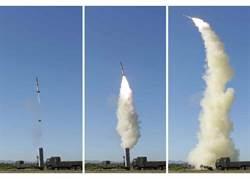 氣死川普!美獨立紀念日挑釁 北韓成功射彈