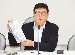 柯文哲雙城效應 民進黨陷歧見