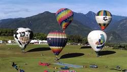 熱氣球嘉年華開跑!在地運將教你4撇步這樣玩最順暢!