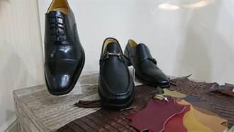 國人逾5成大小腳!阿瘦皮鞋搶攻整鞋商機