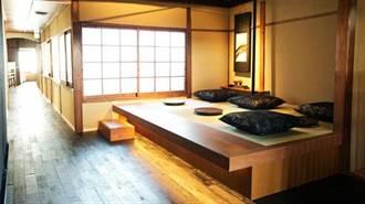 全球首間坐在塌塌米上喝咖啡!遊日本必訪的4間特色星巴克