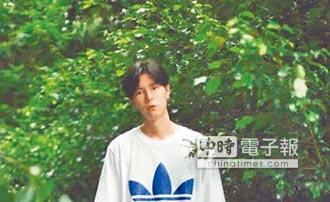 28歲 吳承璟生日粉絲買廣告祝賀