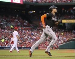 MLB》馬林魚瘦身 打算賣出主力球星